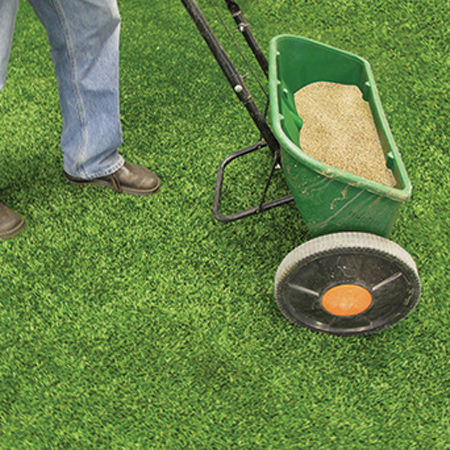 Do It Yourself Synthetic Grass Products Amp Installation
