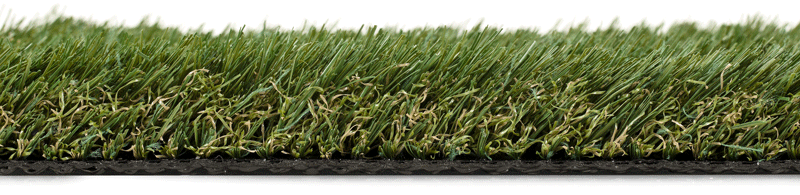 Ultimate Natural Realistic Artificial Turf | EasyTurf Synthetic Grass