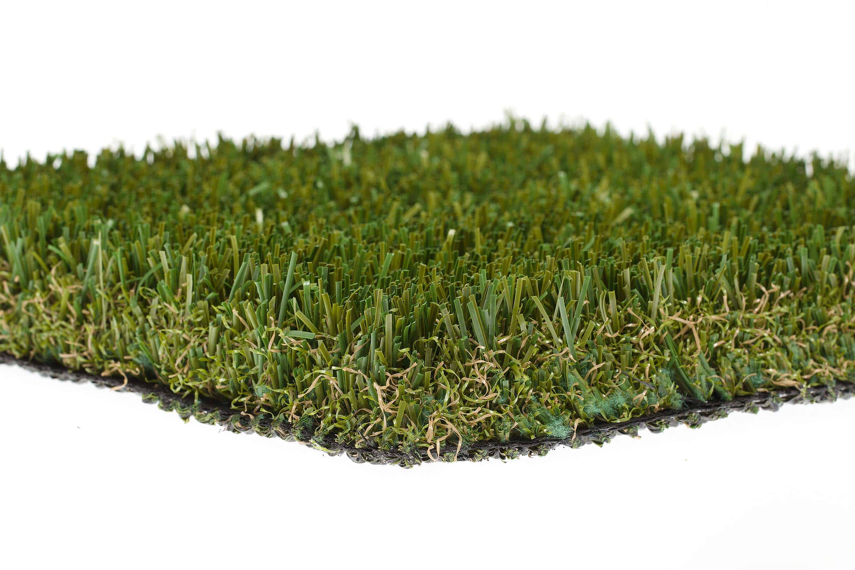 Fake Lawn Grass Residential Artificial Turf Easyturf