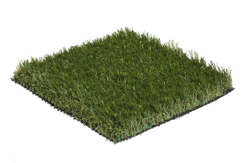 Realistic Fake Grass Artificial Grass For Homes