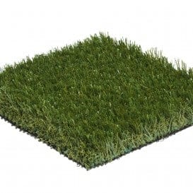 Artificial Grass Olive Lush