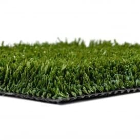 Artificial Dog Grass