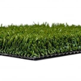 Artificial Dog Grass