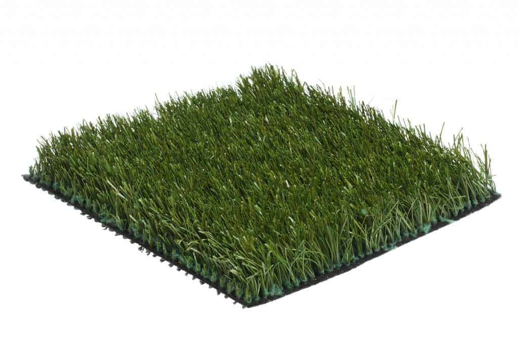 Artificial Grass Select Blend