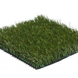 Artificial Grass Select Blend