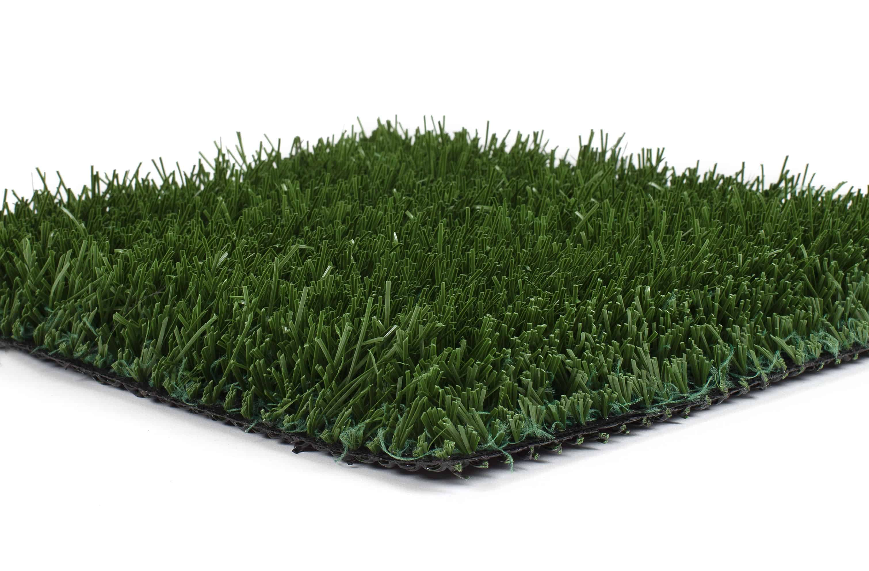Synthetic Gr Installation How To Install Artificial Easyturf