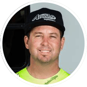 Jeremy McGrath Artificial Grass