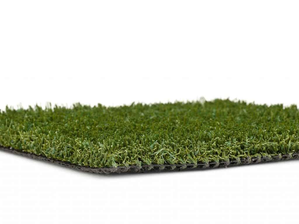 Artificial Grass UltimateFlex