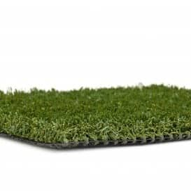 Artificial Grass UltimateFlex