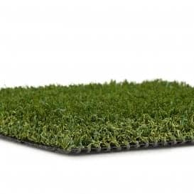 Artificial Grass UltimateFresh