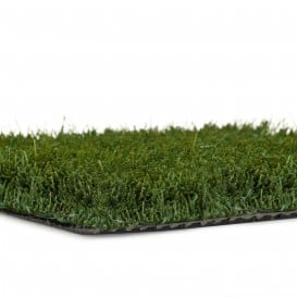 Artificial Grass UltimateGreen
