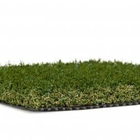 Artificial Grass Ultimate Natural