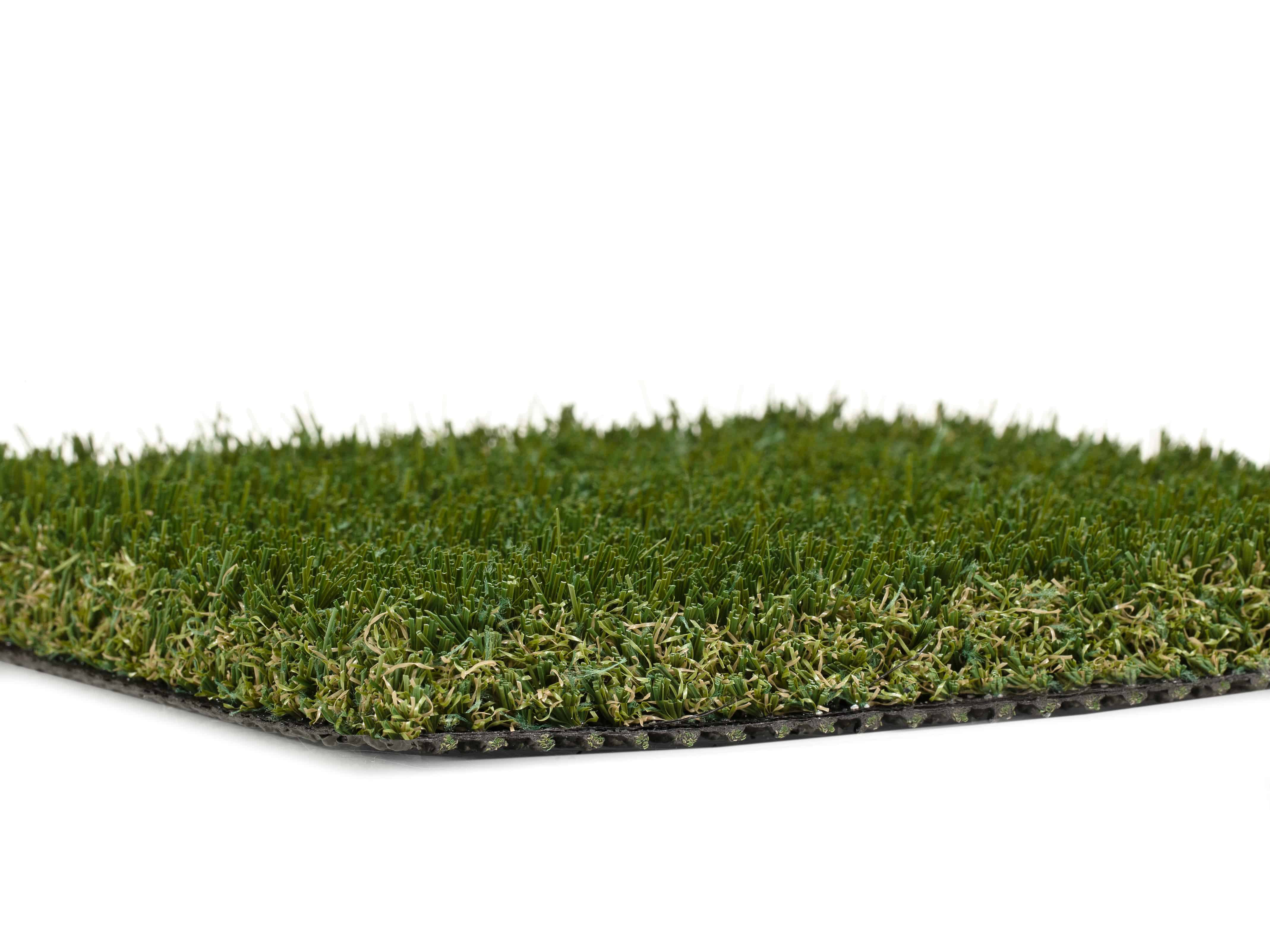 Natural Artificial Turf Real Looking Artificial Turf