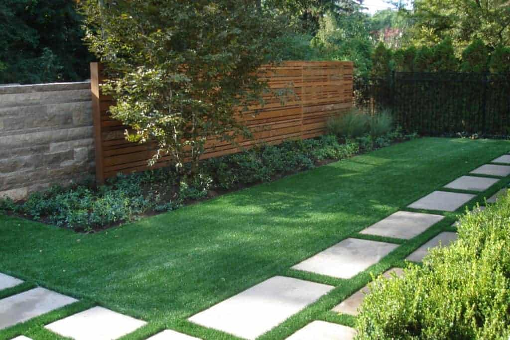 Pavers With Grass In Between Designs | Pavers With ...